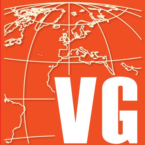 @vg_hu