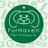 FurHaven Pet Product