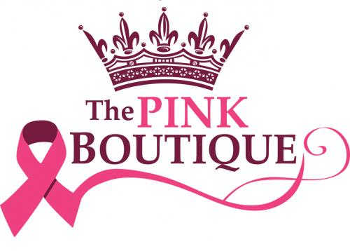 Image result for pink boutique