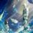 【アニメ公式】ソマリと森の神様