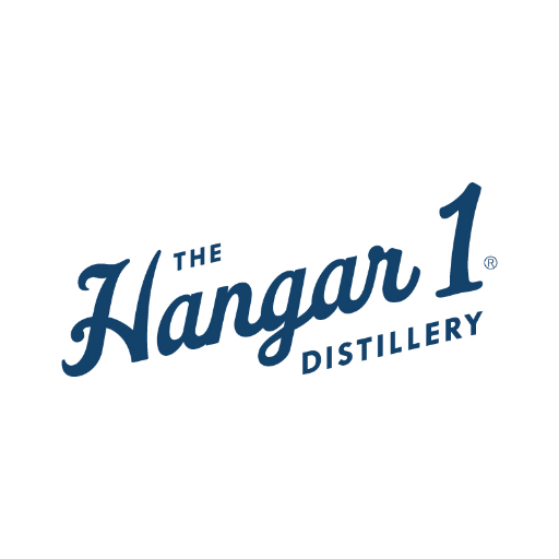 @Hangar1Vodka