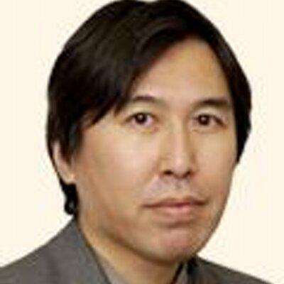 ついに動き出しました。僕も株主兼代理人として関わっています。東電本体が動かなければ年明けにも訴訟を提起する予定です> NHK 東京電力巡り株主代表訴訟へ http://t.co/JwqHHs0Z