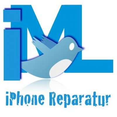 iphone reparatur displayplatine