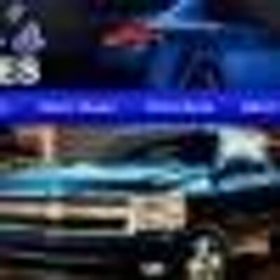 Angelos Auto Sales >> Angelos Auto Sales Angelosautosale Twitter