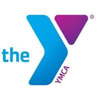Metro Atlanta YMCA