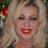 SherryjaneCooke's avatar