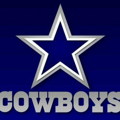 Steve Krofchick On Twitter Cowboysink My Dallas Cowboys Tattoo