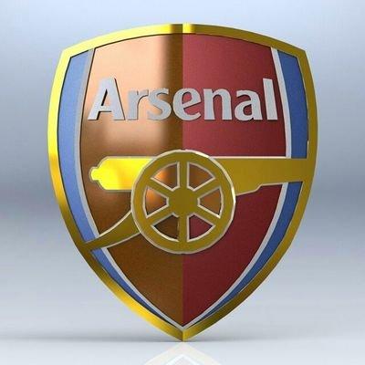Arsenal Statman