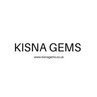 KisnaGems.co.uk