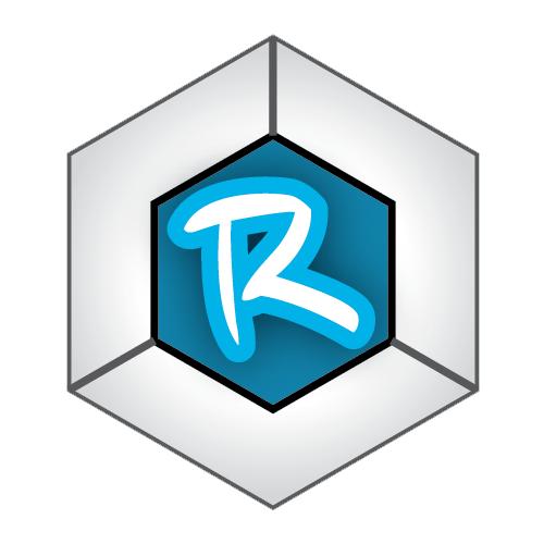 ROXCODE