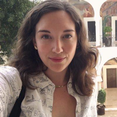Articles by Casey Kuhn | KJZZ-FM (Phoenix, AZ), Fronteras Journalist