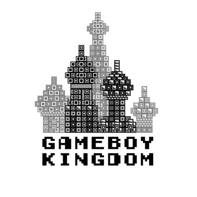 GameBoy Kingdom on Twitter: