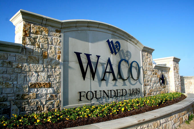 Image result for waco, tx