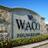 City of Waco, Texas (@cityofwaco) Twitter profile photo