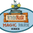 RitterRost - Magic Park Verden