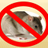 *Keep Off The Rat#