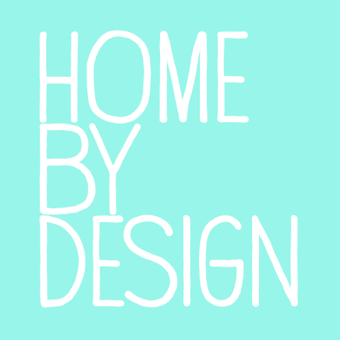 home by design logo Home By Design