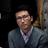 Douglas Quan (@dougquan) Twitter profile photo