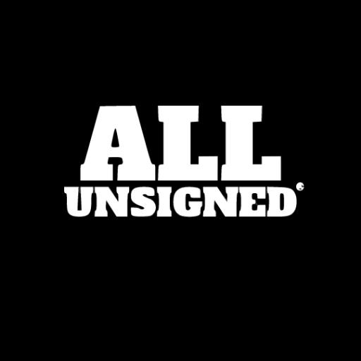 All Unsigned® PR