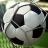 Футбол | Лига чемпионов | Новости | iFootball24