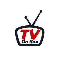 Do You Tv.