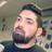 @joegeimer Profile picture
