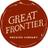 Great Frontier Beer