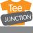 Teejunction_au