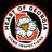 Heart of Georgia Home Inspections, LLC