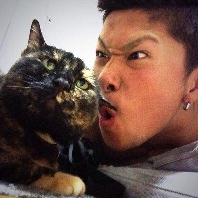 堀場たくみ 's Twitter Profile Picture