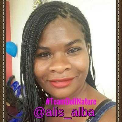 @alis_alba