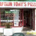 Photo of Captaintonys84's Twitter profile avatar