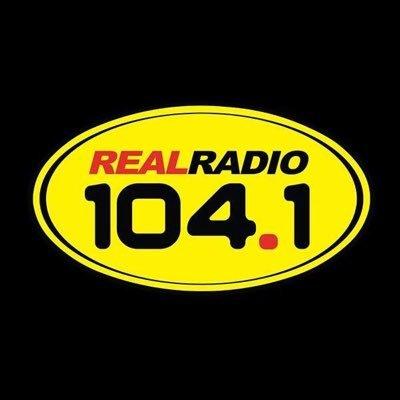 @RealRadio1041