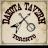 The Dakota Tavern