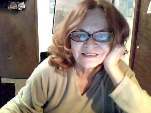Rosemary Morgan Nude Photos 67