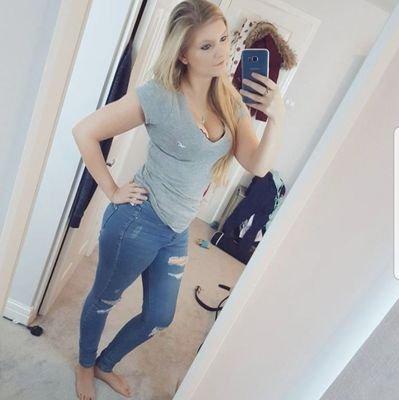 @z_synthesis_z twitter profile photo