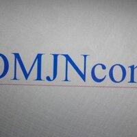 DMJNcom