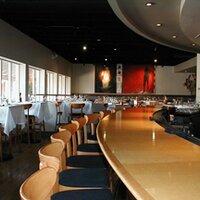 Tarbell's Restaurant