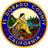 County of El Dorado Human Resources