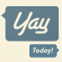 yay today | Social Profile