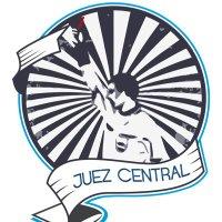 Juez Central