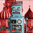 Russia-bot 3.22 ������