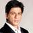 SRK Fan forever