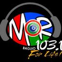 1031morbaguio (@1031morbaguio) Twitter
