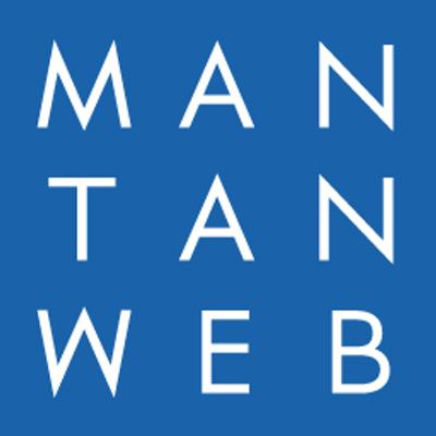 「MANTANWEB」の画像検索結果