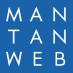 MANTANWEB (まんたんウェブ)