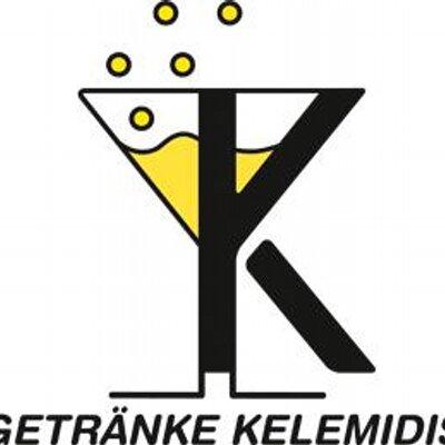 Media Tweets by Getraenke Kelemidis (@Kelemidis) | Twitter