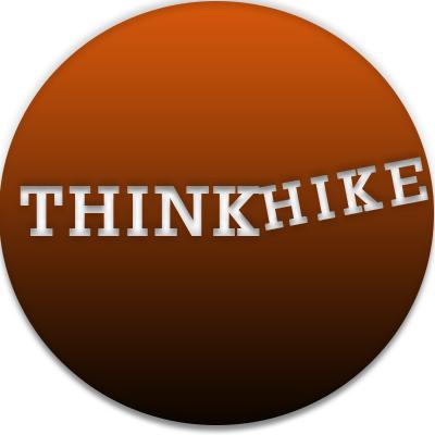 thinkhike