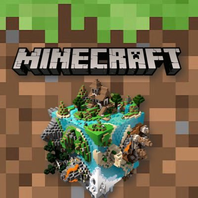 Minecraft News Mcnews7102 Twitter