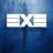 Execute_Gang_Official